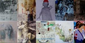 proyecto de la Galería , 2011