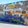 presentación del proyecto POSIT en Scarpia 2013